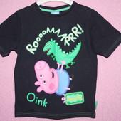 Очень красивые футболки для мальчика