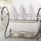 Сушилка для посуды   Сушка для посуды   Подставка