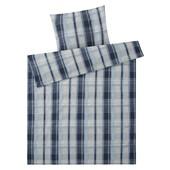 Супер качество 100% хлопок! Новый полуторный комплект постельное белье Meradiso Германия