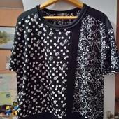Блуза Next, р.16