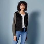 Esmara джинсовая куртка пиджак р.36 евро