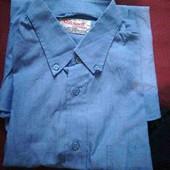 366. Рубашка