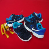 Кроссовки Nike Revolution 2 оригинал 23-24 размер