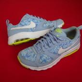 Кроссовки Nike Air Sky оригинал 38 разм