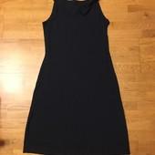 Платье-сарафан S/M, замеры