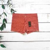 ✔ Джинсовые шорты Esmara Германия ✔