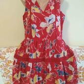 Платье пог.53
