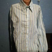 25. Рубашка