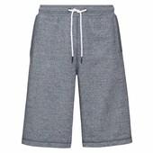 Классные мужские шорты Livergy Германия размер L (52/54)