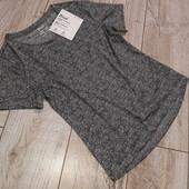 Спортивная футболка, для фитнеса, йоги, S 36-38 euro, crivit, германия
