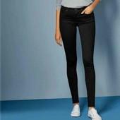 Esmara Skinny fit XS, S evro 34+6 замеры