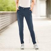 Качественные функциональные штаны Crivit, размер 42 евро
