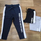 Спортивні штани для хлопчиківGlo-story