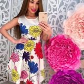 новое!!! Эффектное платье приталенного кроя фабричный китай. фото вживую ограниченное количество!!