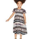 ПП143.Чудова сукня lupilu by Heidi klum