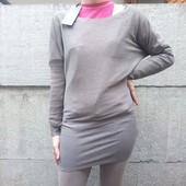 Новые женские кофты бренд Гауди