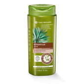 Шампунь для волос питание и восстановление