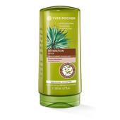 Бальзам-Крем для Волос питание и восстановление