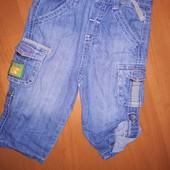 Marks Spencer джинсы на рост 76