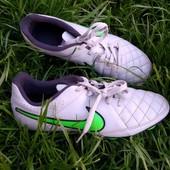 бутсы. копы.копочки. обувь для футбола