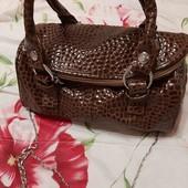 Новая,оригинальная сумочка.