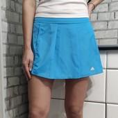 Юбка Adidas