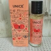 Женская парфюмированная вода I Love You, 30 мл 30 мл. код 3541353