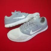 Кроссовки Nike Training Flex Adart оригинал 36 размер