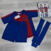 Футбольная форма(футболка + шорты + гетры). Смотрите мои лоты