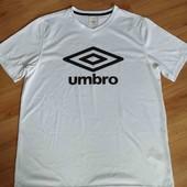 Мужская футболка Umbro