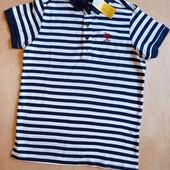 Тениска 146 см ПОльша YoungStyle