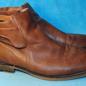 деми ботинки spring 43 размер 3