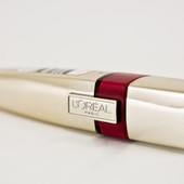 Атласный блеск для губ L'Oréal caush тон 300
