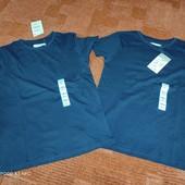 Sinsay 128 хлопковые футболки. Последняя!