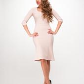 Платье enna levoni 38р.