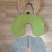 Три подушки одним лотом