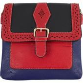 Новая женская сумочка / клатч/ кросс-боди