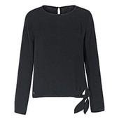❀Легкая стильная блуза, от blue motion, Германия, коллекция Halle Berry, евро 36/38 (наш 42/44)