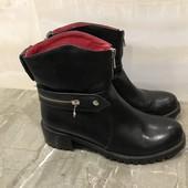 Деми ботинки Gelsomino, 39 размер