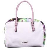 Красивая фирменная сумка Axel, Греция