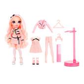 Кукла Rainbow high S2 Белла Паркер. Оригинал
