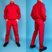 Мужской спортивный костюм лампасами Adidas - Турция.Лицензия.