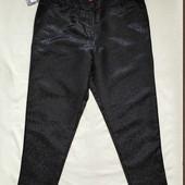 Новые,шикарные, очень дорогие брюки от Joe Browns,16p(2xl)