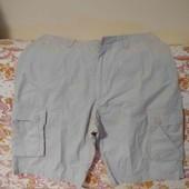 шорты по пояса 45