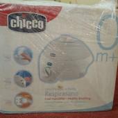 Увлажнитель воздуха Chicco(2,5литра резервуар)