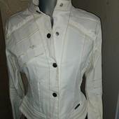 Пиджак фирмы Каппопера, размер 42