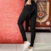 Отличные качественные джинсы от Esmara р.36 евро