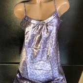 Шикарная Новая Куколка)) 12 размер Много крутых лотов-собирайте!:)