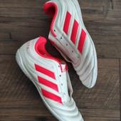 Кроссовки Adidas, оригинал!