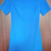 Легенькое платье.Р.48